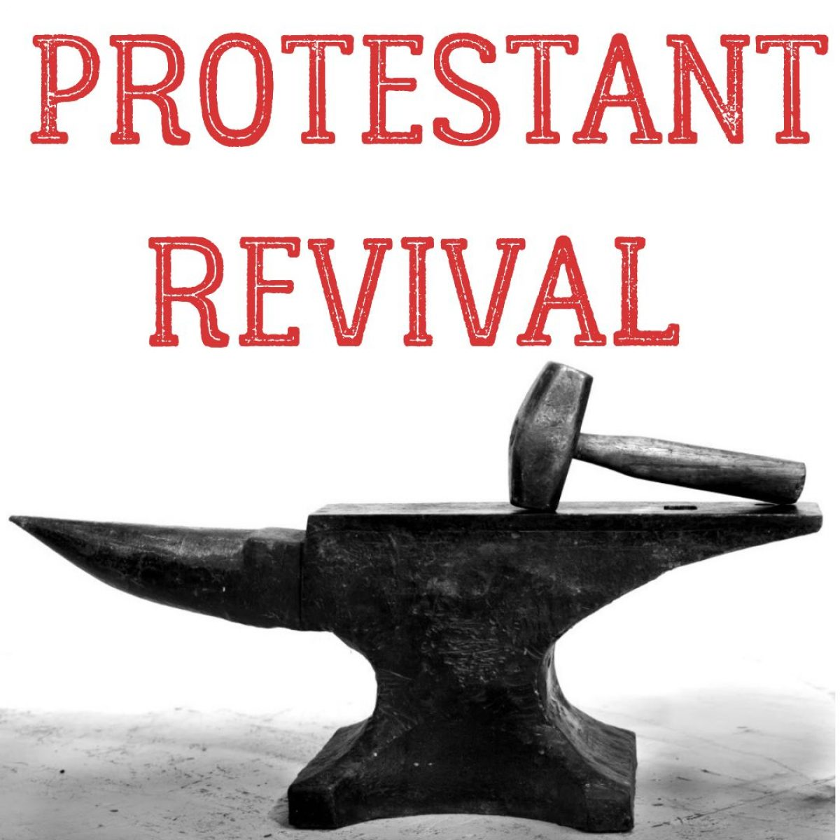 Protestant Revival