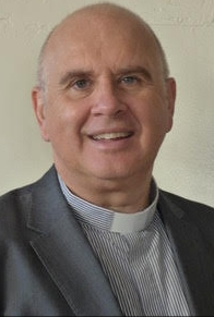 East Belfast Mission facilitates ecumenical festival headlined by Jesuit priest
