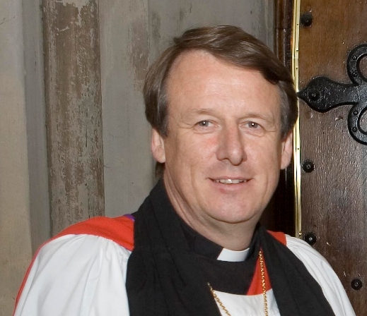 Church of Ireland body calls for legal 'recognition of transgender and non-binarypeople'