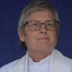 How did I come to faith? I made myself known to the rector – Church of Irelandcanon
